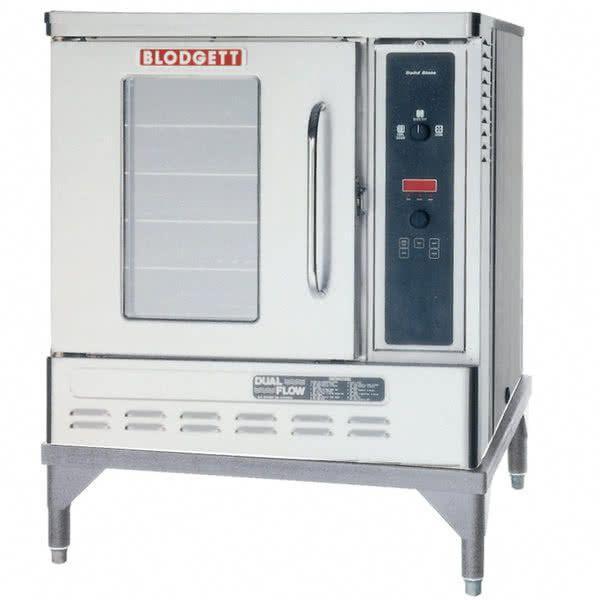 Superb Ideas For Ethnic Home Decor: Convection Oven, Convection, Gas Convection Oven