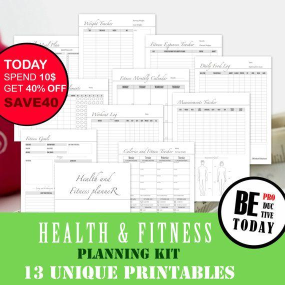 Anti candida diet plan uk image 3