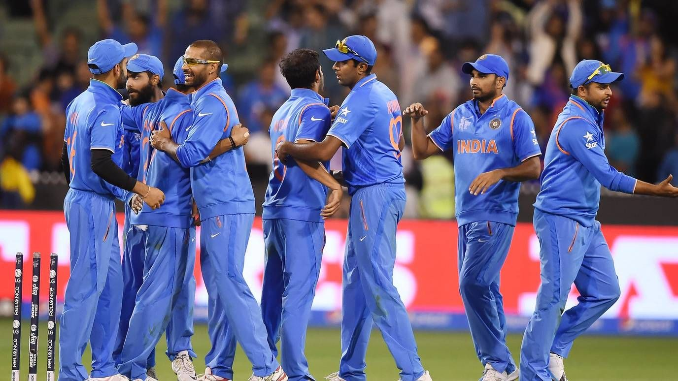 How India beat Bangladesh T20 cricket, Cricket, India