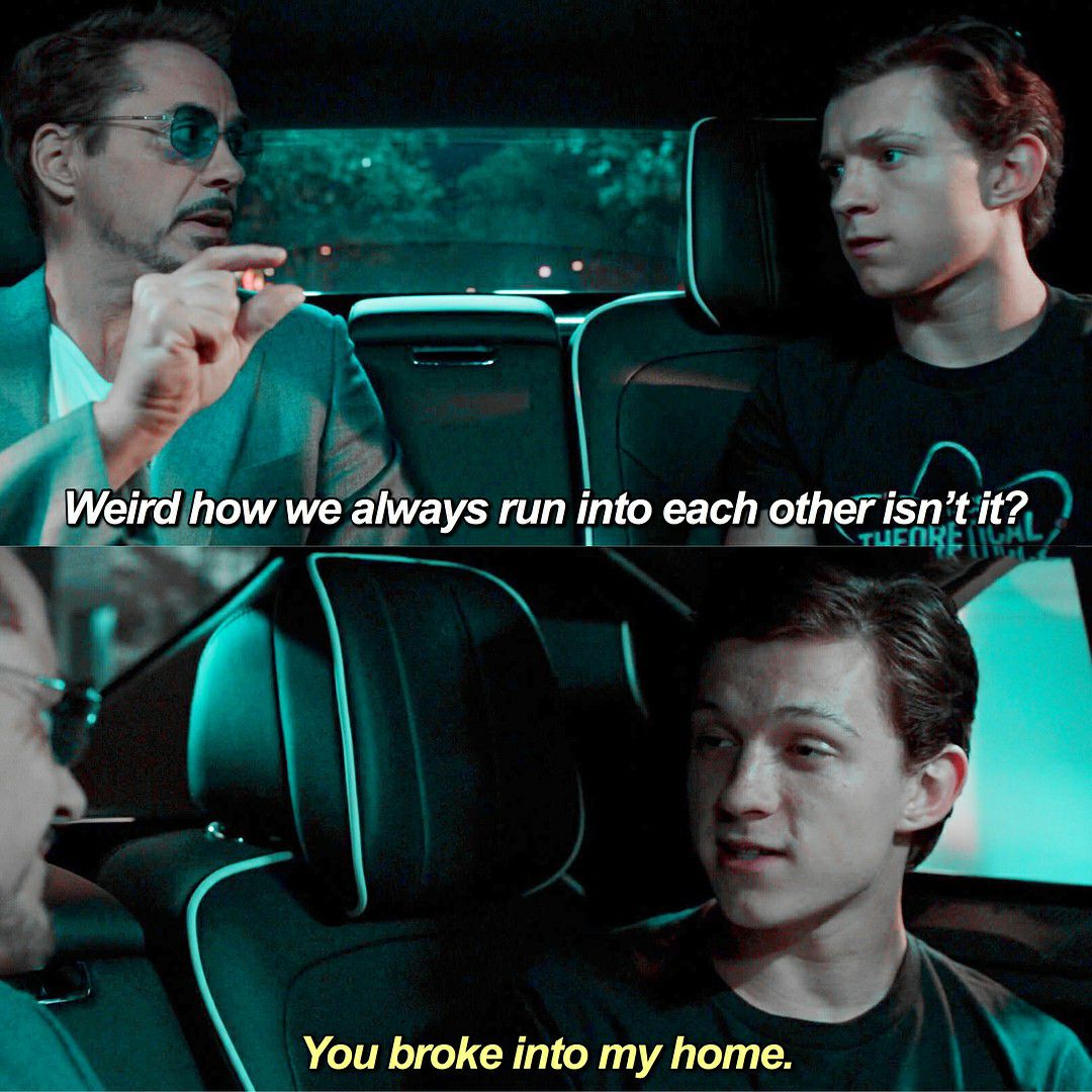 TOP 68 Marvel Heros Movie Quotes | Movie quotes, Silly ...