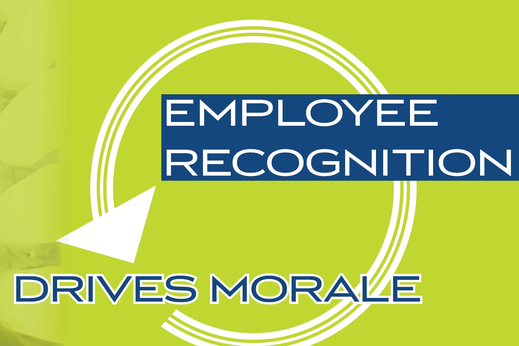 Terryberry Offers These Sample Employee Recognition Letters To