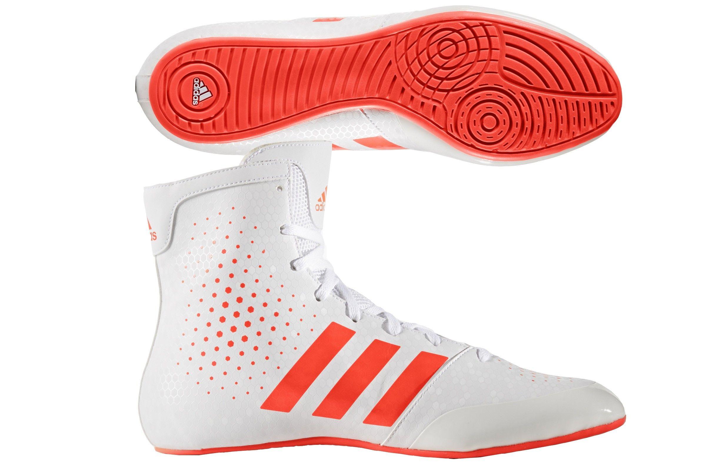 Adidas KO Legend Boxing Shoes Canada | zapatillas | Zapatillas