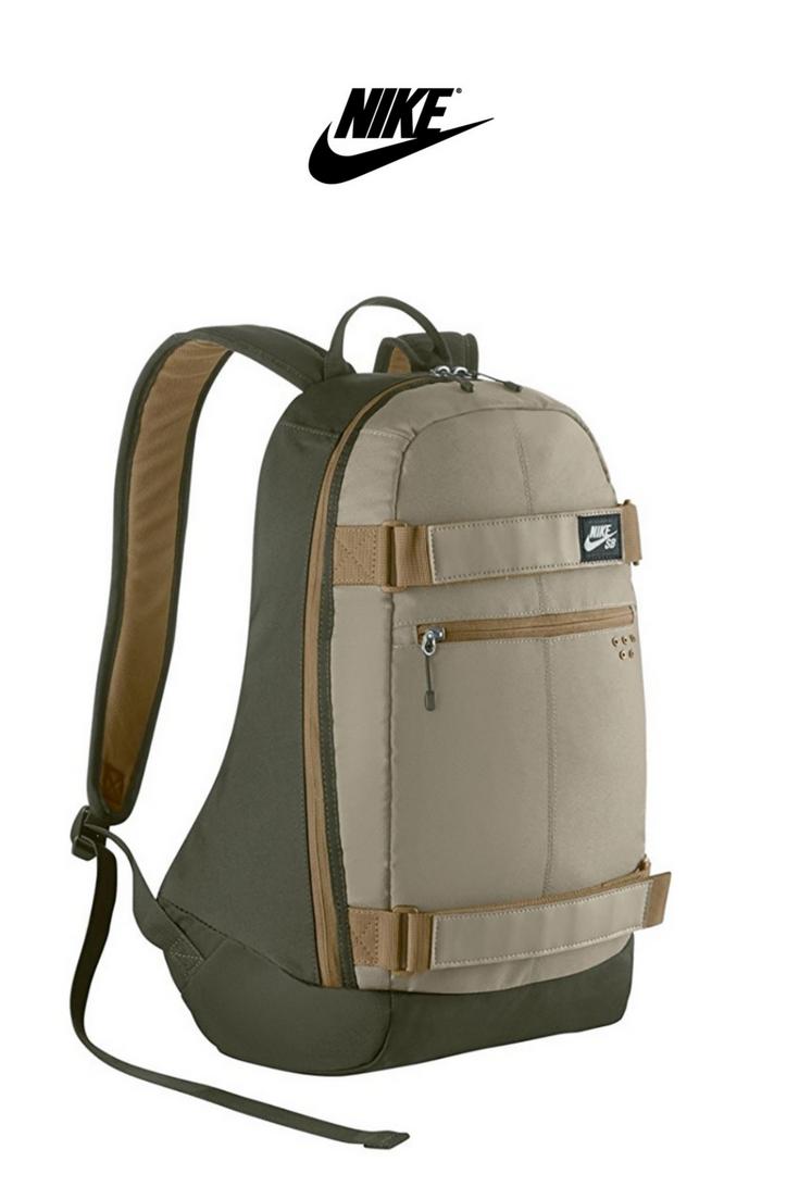 You Nike In Backpacks 2019Backpack Need The 4RLjA5