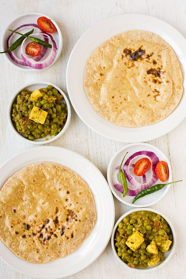 Matar paneer indiansimmer indian food made easy plus more m matar paneer indiansimmer indian food made easy plus more forumfinder Gallery