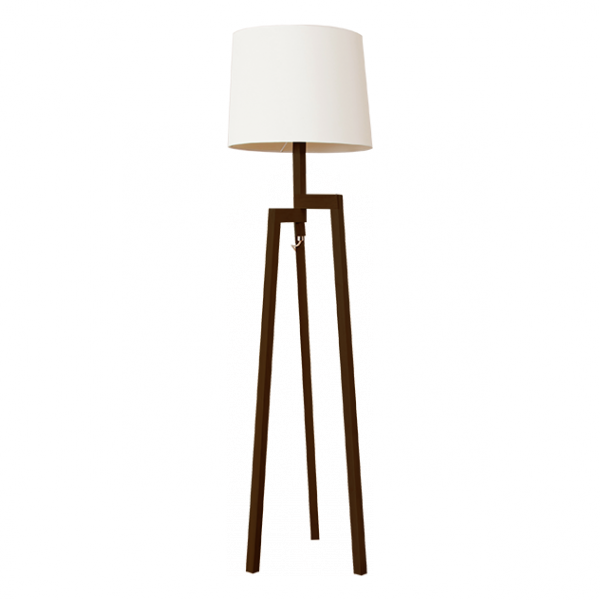 037ada5a105d149a4f79b9cd81029815