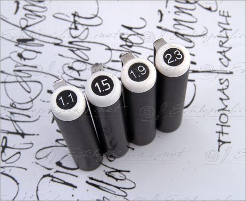 ROTRING Rotring Art Pen