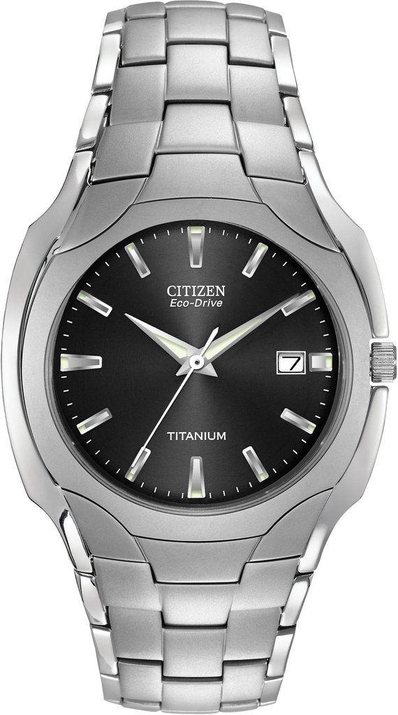 Citizenwatchuk Eco Drive Mens Bracelet 2015 2016 Sale