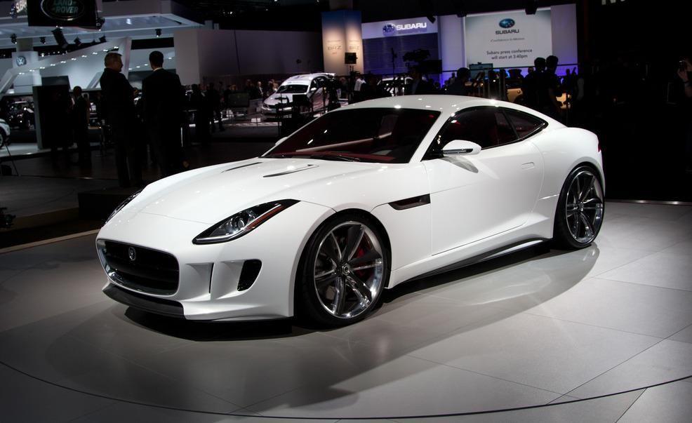 jaguar auto - Buscar