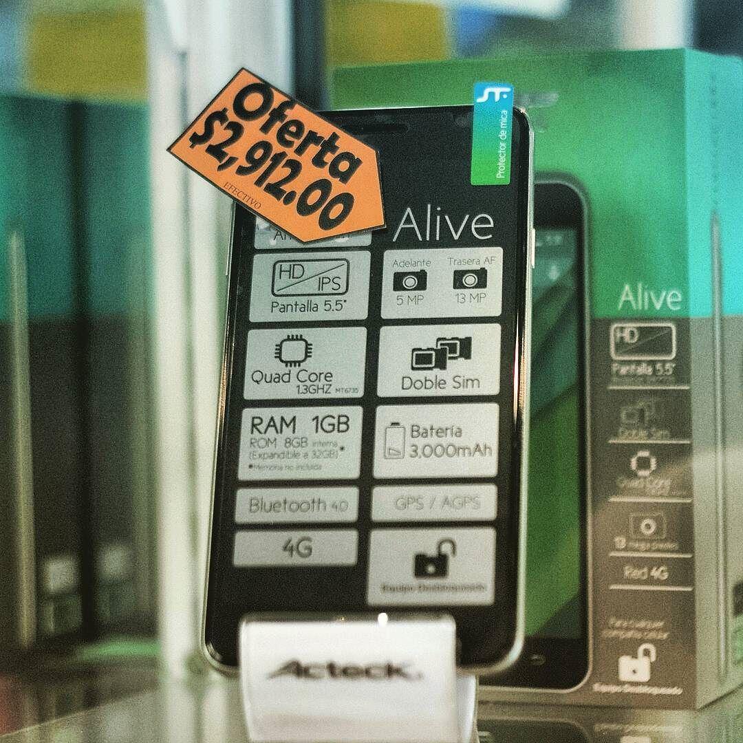 En #SERCCOM encuentras los mejores smartphones: Ven y conoce la gama de teléfonos inteligentes que tenemos disponibles para ti en tienda Te esperamos!