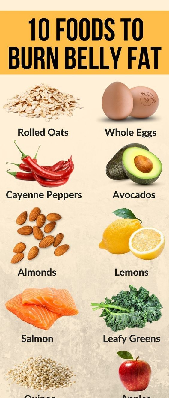 Low Carb Foods To Eat At Night