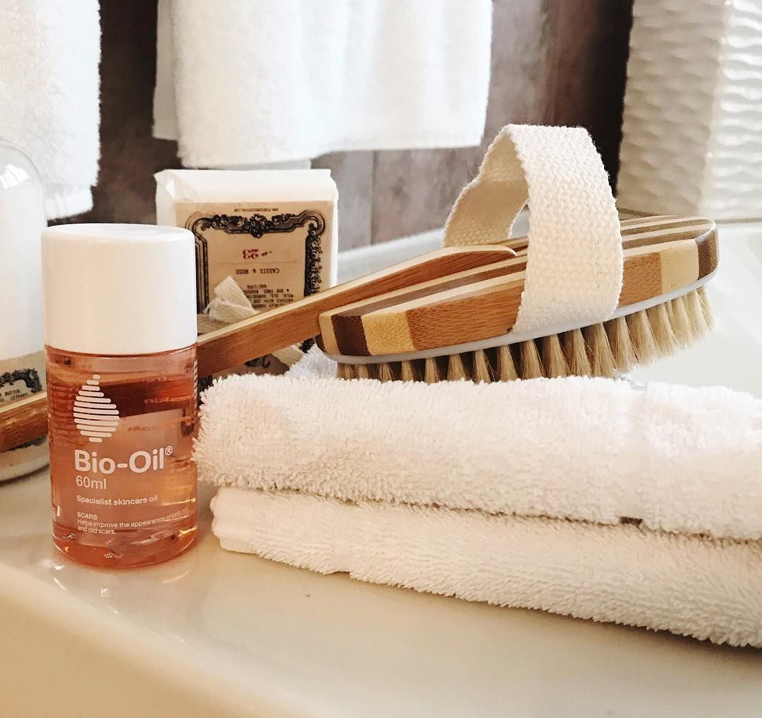 15 Uses Of Bio Oil That You Re Probably Not Aware Of Bio Oil Skin Bio Oil Bio Oil Uses