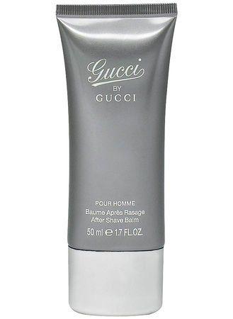 06003de7a7e Gucci by Gucci Pour Homme After Shave Balm for Men 50ml 1.7oz ...