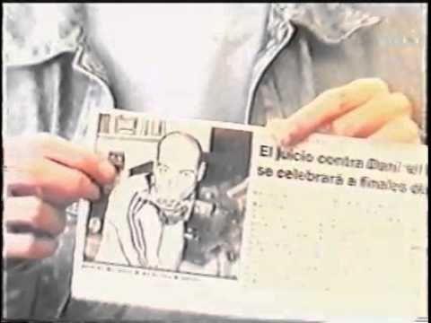 Declaraciones Santiago M.R abusado en Bar España (2-2)