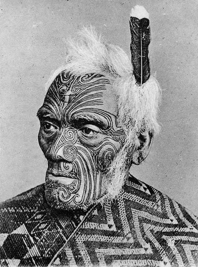 Māori Tattoos History Practice And Meanings: #Māori Tā Moko Face Marking Is A Sacred Practice Among The