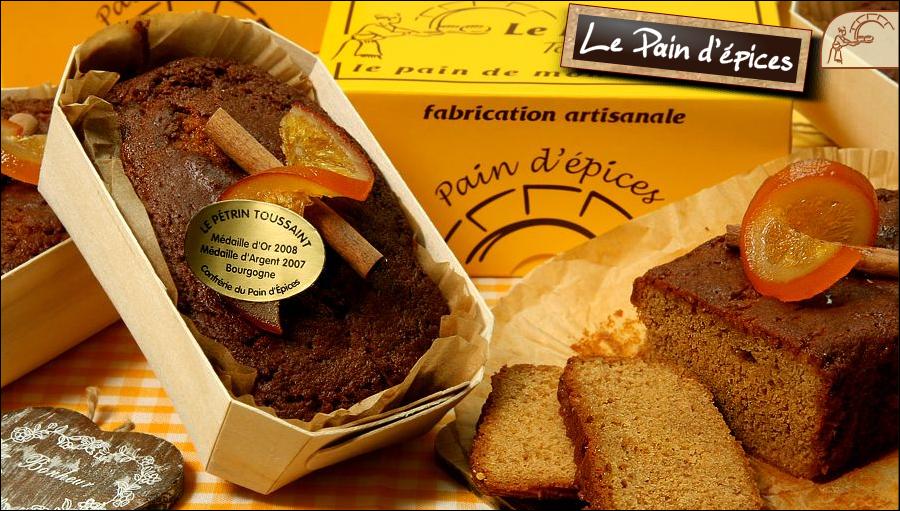 Épinglé par ZINC & Saveurs sur BISCUITS DE NOËL Biscuit