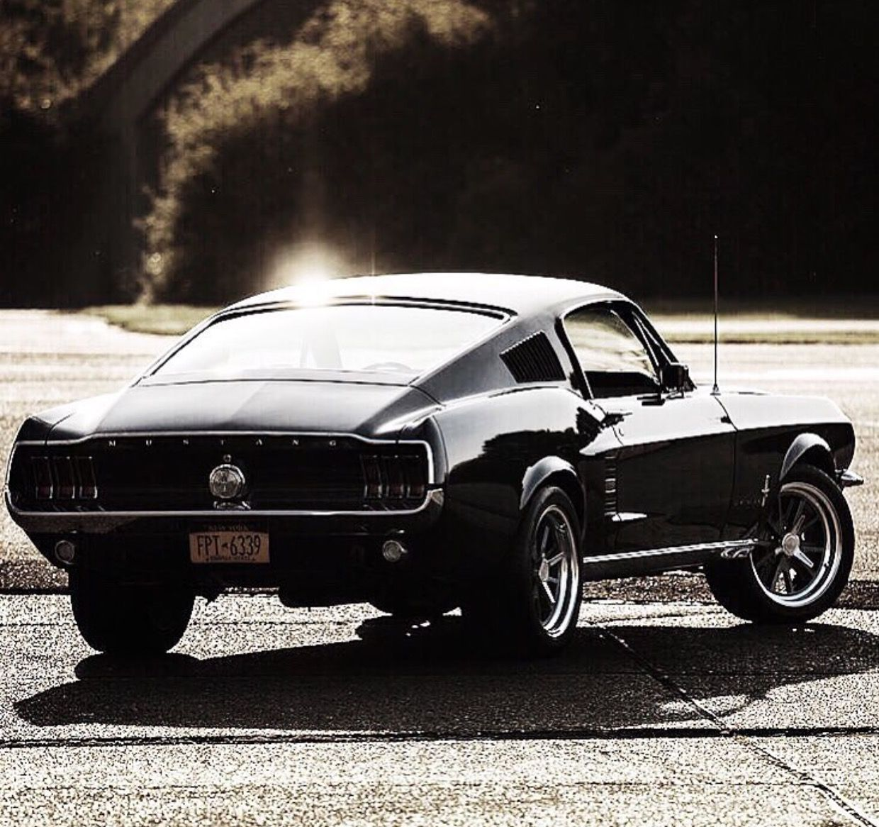 Pin By Kassandra Lenee On Him Ford Mustang Fastback Mustang Fastback Ford Mustang
