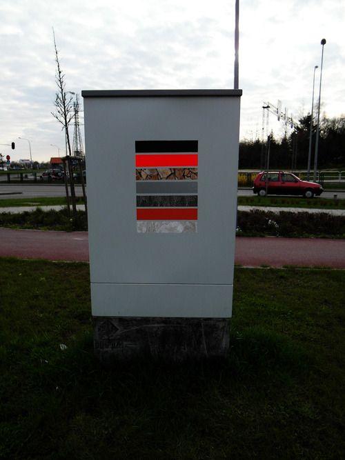 vlep[v]net (Warsaw)