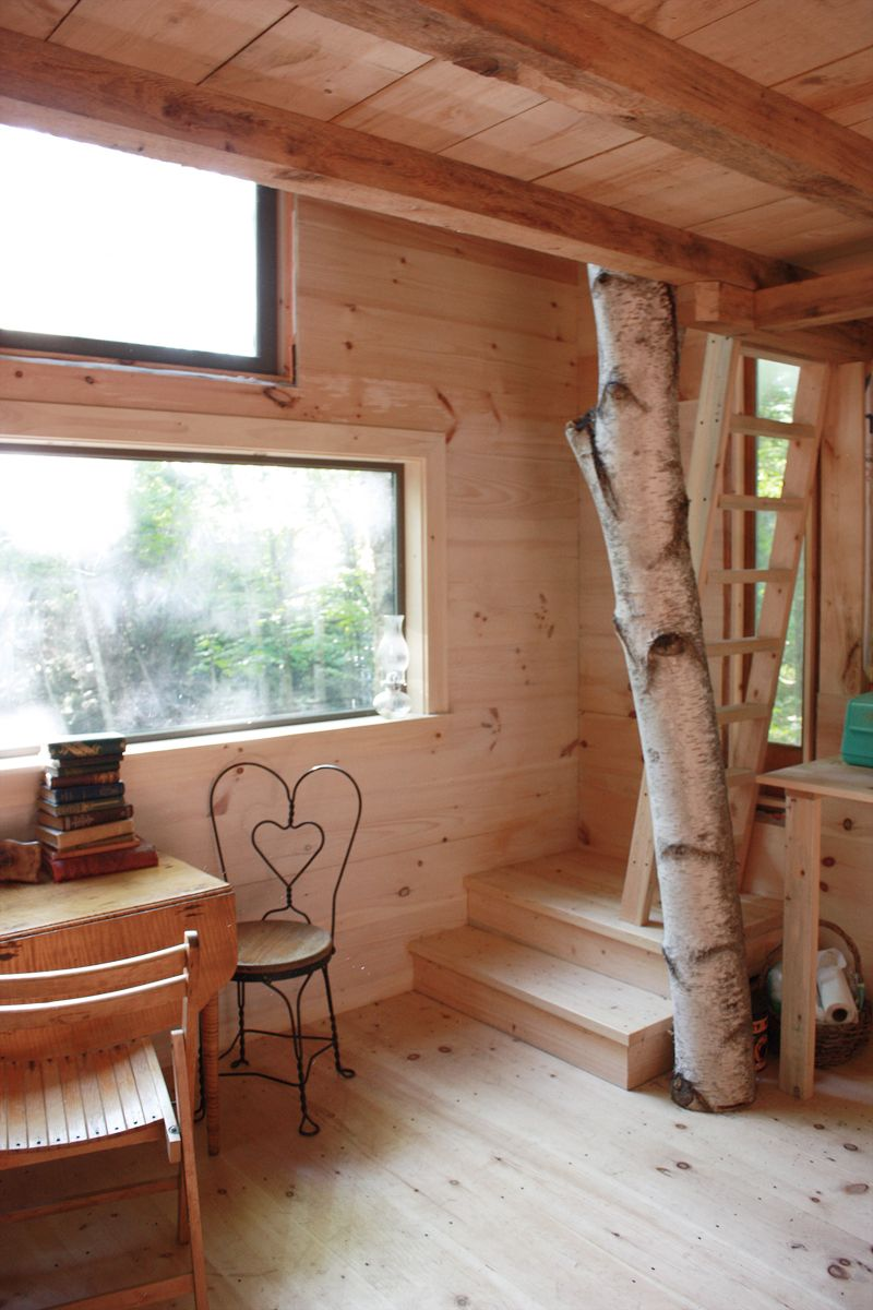 This would be super cute if you had like  lil tiny cabin but yiou were also best home ideas images log homes sweet rh pinterest