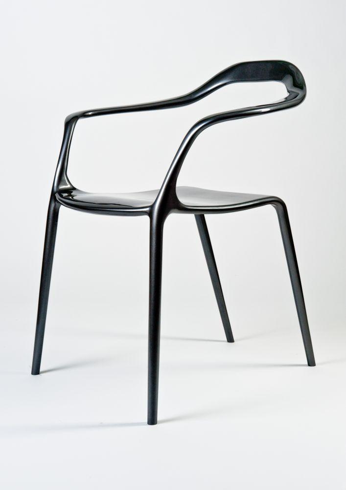 Alea kubikoff srl sit down please furniture design for Sedia design srl