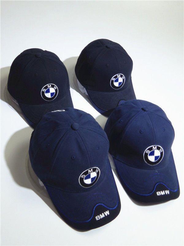 8b88ca5eaef91  10.99 AUD - Bmw Cap Baseball Stylish Hat Car Adults Golf Embroidery Black  Red Snapback  ebay  Fashion