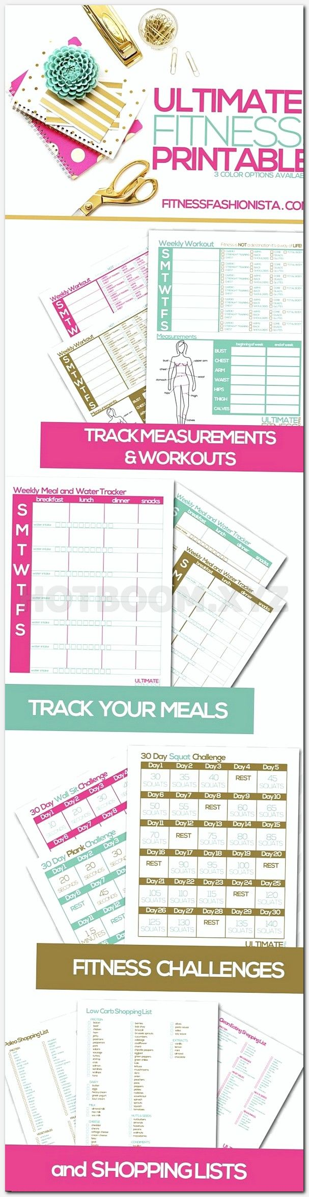 Workout plan to lose weight fast at home full meal plan to lose workout plan to lose weight fast at home full meal plan to lose weight nvjuhfo Image collections