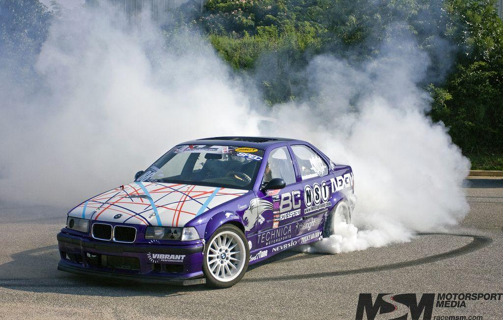 Résultats de recherche d'images pour « 1999 BMW M3 E36