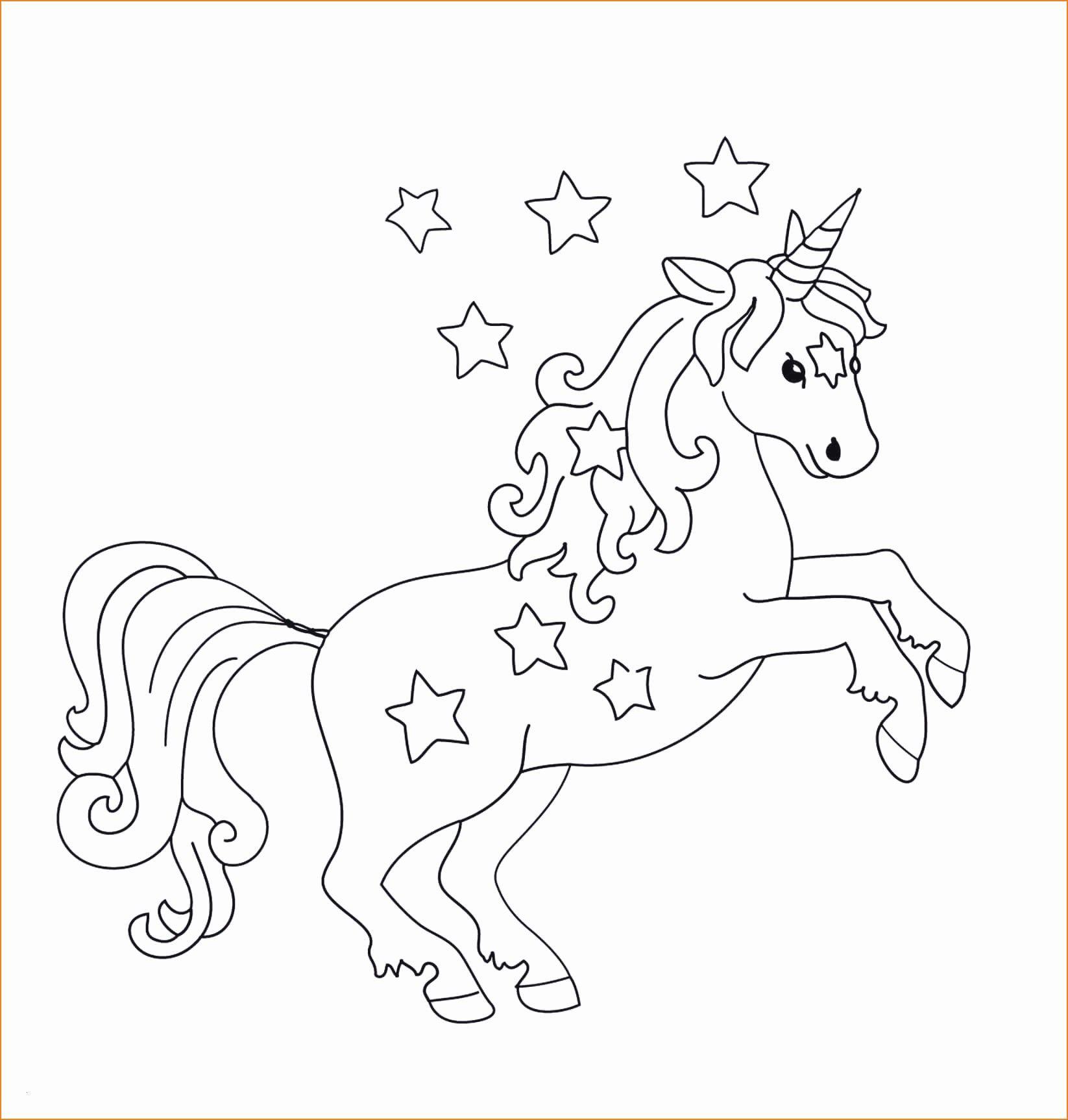 Neu Malvorlagen Pferde Kostenlos Unicorn Coloring Pages Coloring Pages Horse Coloring