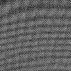Photo of Stylefy Jupiter Boxspringbett Schwarz 140×200 cm