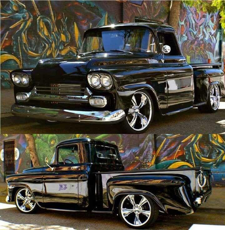 Pin by j crampton on Trucks | Pinterest | Jet skies, Atv and Cars
