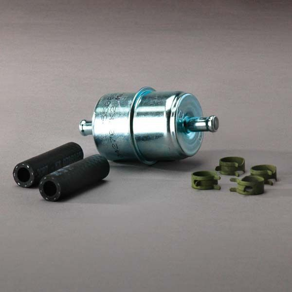 Donaldson Fuel Filter P550090 Filters Metal Line