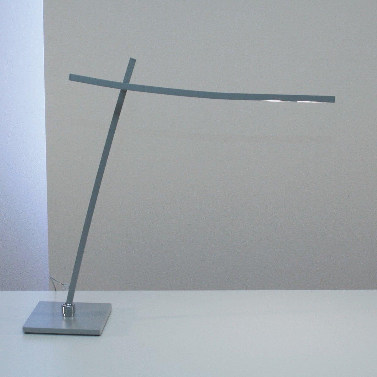 Nachttischlampe Holz Weiss Nachttischleuchte Mit Schirm Nachttischleuchte Turkis Tischleuchten Fur Schlafzimmer Tischleuchte Led Hangeleuchte Led Strahler