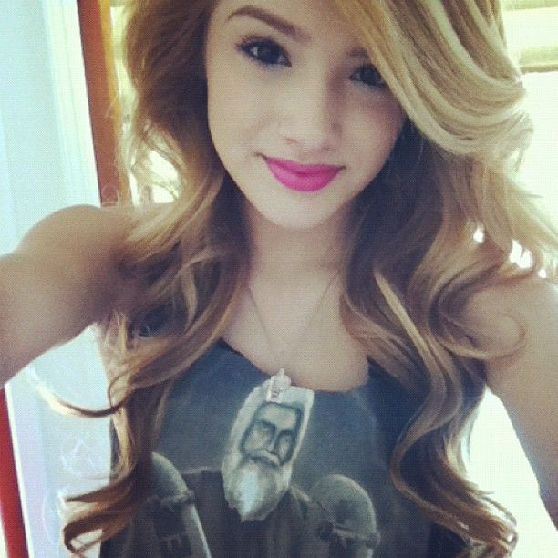 #Olivia #Chachi #Gonzales #Awesome #Amazing #Dancer #Dance #HipHop #ABDC #MTV #IaMmE #Crew #DanceCrew #Choreo #Choreographer #Young #Talented #Obsessed #Show