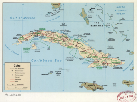 Lecture on History of Cuba Through Maps #historyofcuba Lecture on History of Cuba Through Maps #historyofcuba Lecture on History of Cuba Through Maps #historyofcuba Lecture on History of Cuba Through Maps #historyofcuba