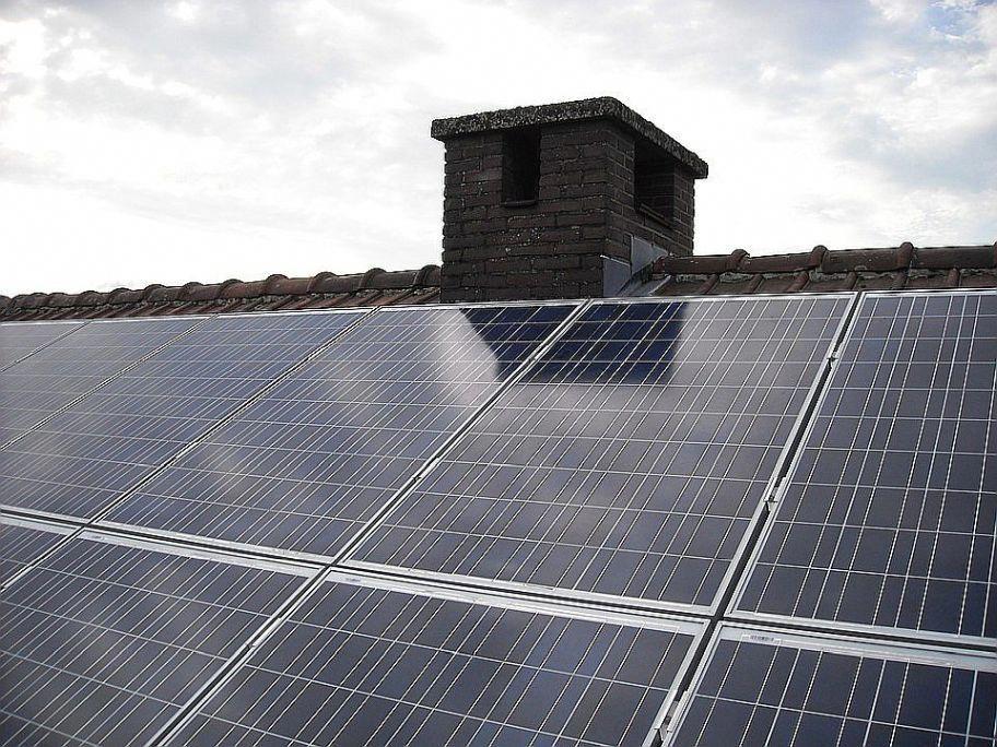 2 renewable energy sources Solar energy diy, Solar