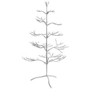Tripar 36 in. Metal Display Tree