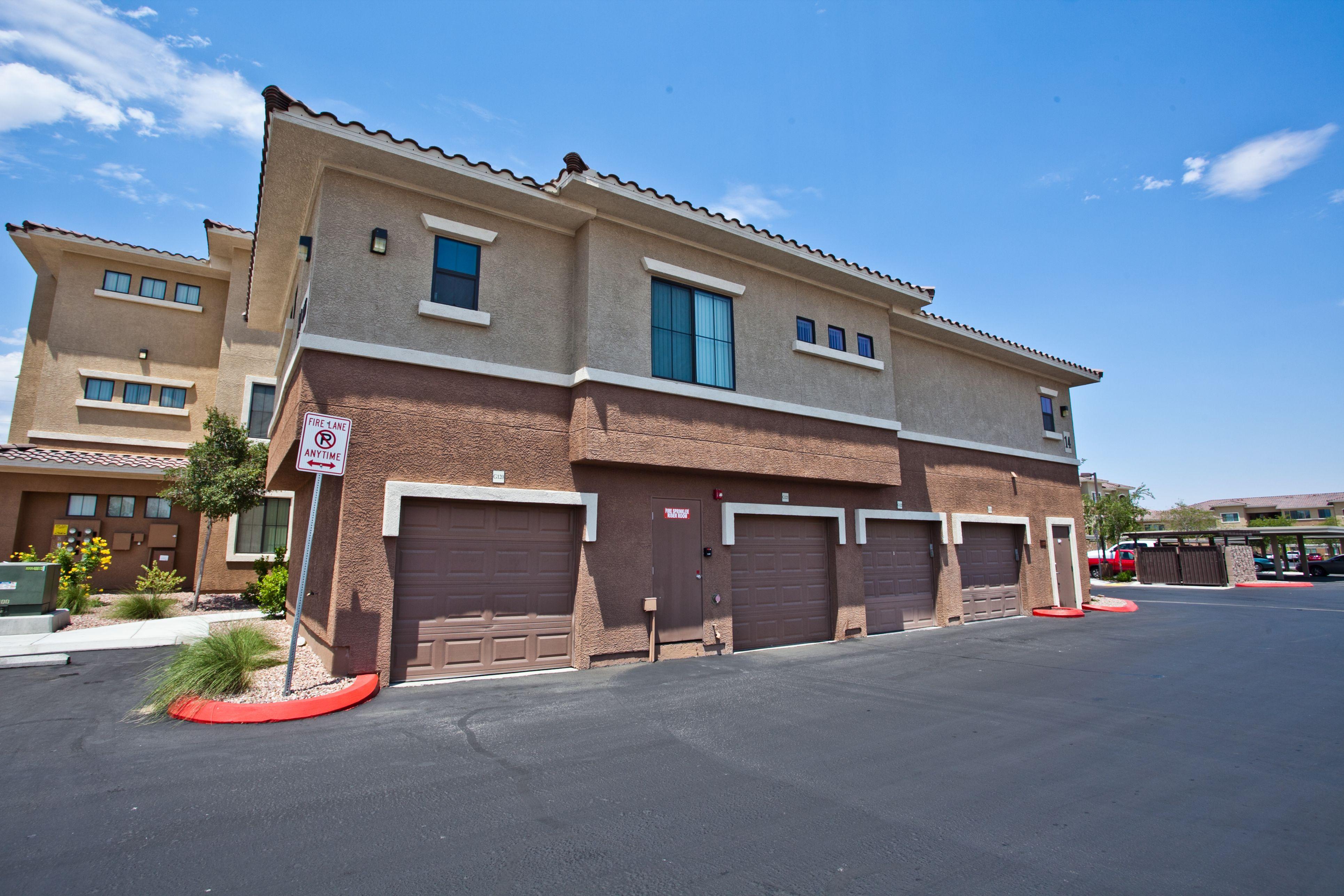 Garages For Rent North Las Vegas Las Vegas Apartment Communities