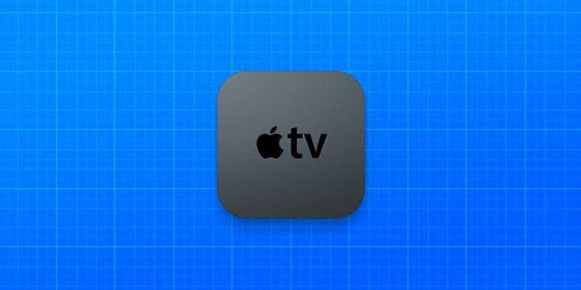 10 handy tips to design awesome Apple TV apps Apple tv
