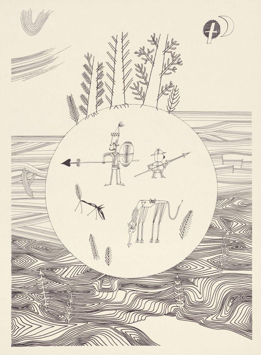 Atuyoshi Sugimura - Don Quixote (Miguel de Cervantes Saavedra)