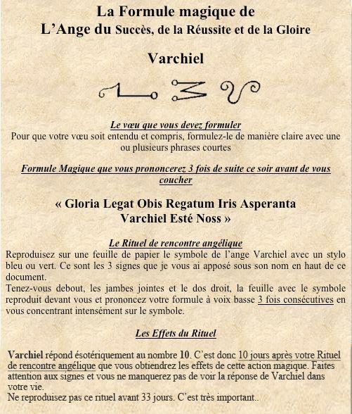 Extrêmement Melania - Voyance - Magie Blanche - Rituel Divinatoire | magie  LK88