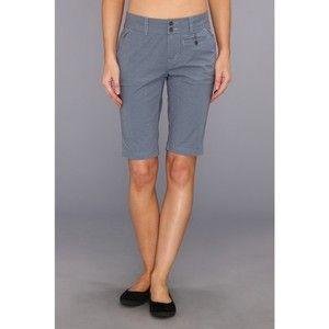 Columbia Copper Ridge Long Short Women's Shorts