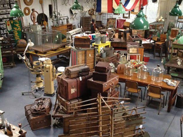 Nook Vintage Cheap Home Decor Stores Cool Furniture Home Decor