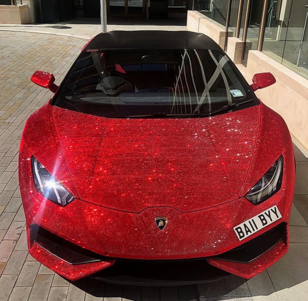 luxury cars | Tumblr