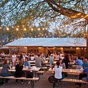 The pharmacy burger parlor beer garden nashville tn - The pharmacy burger parlor beer garden ...