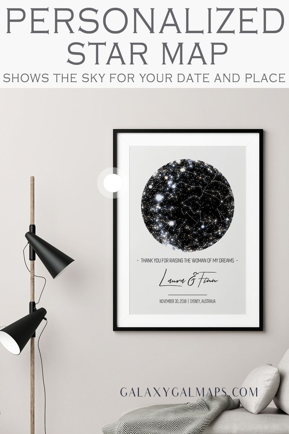 - NOW on Sale! - Get PERSONAL Star Map  - monochrome print, Custom Engagement, Gift For Boss Female, Celestial Wall Art, Custom Nebula Map, Gift For BestieChart Coordinates, Unique Wedding Gifts, Personalize Star Map, Graduation For Son, Great Grandpa Gift, #CustomEngagement #GiftForBossFemale #CelestialWallArt #CustomNebulaMap #GiftForBestieChartCoordinates #UniqueWeddingGifts #PersonalizeStarMap #GraduationForSon #GreatGrandpaGift #grandpagifts