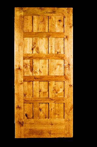 Canyon Classic Dixieline | Exterior house doors, Doors ...