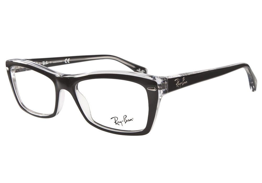 Shop designer frames & save! Coastal.com offers thousands of ...