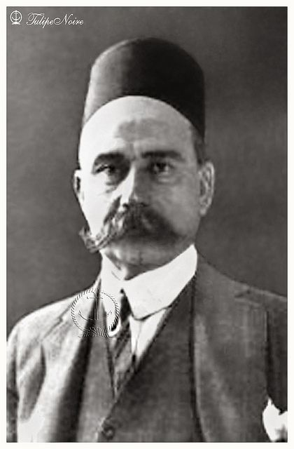 H H Prince Kamal El Din Hussein 1875 1932 Egyptian Beauty African Royalty Egyptian Actress