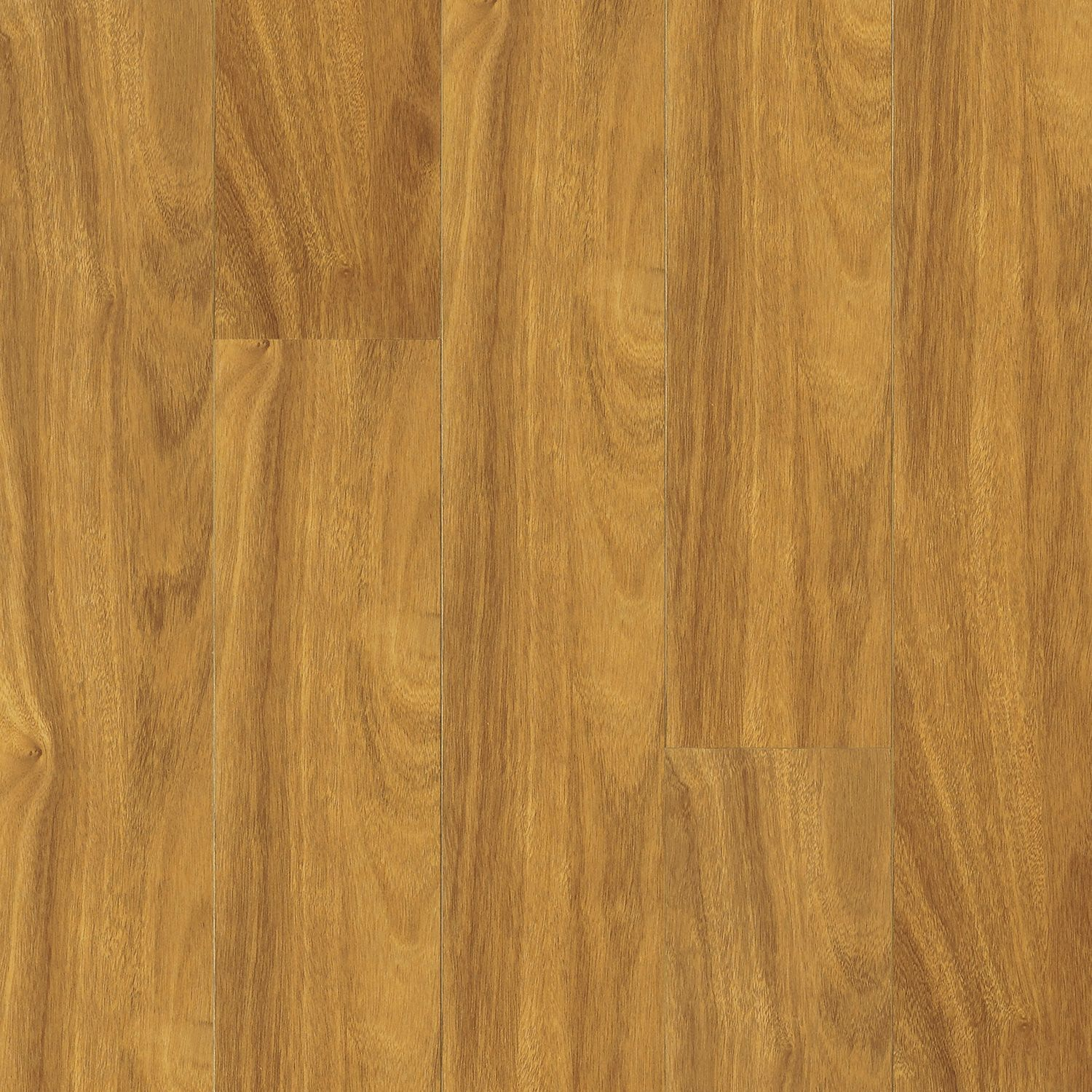 Armstrong Grand Illusions Afzelia Laminate Flooring Sam S Club Flooring Flooring Sale Laminate Flooring