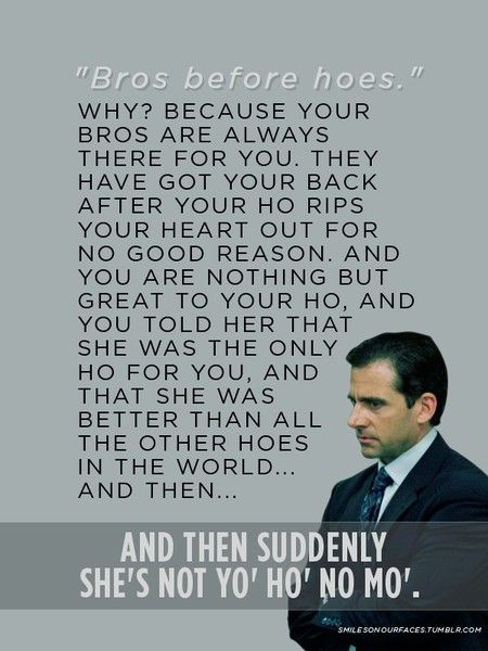 Blog Not Found Office Quotes Just For Laughs Michael Scott