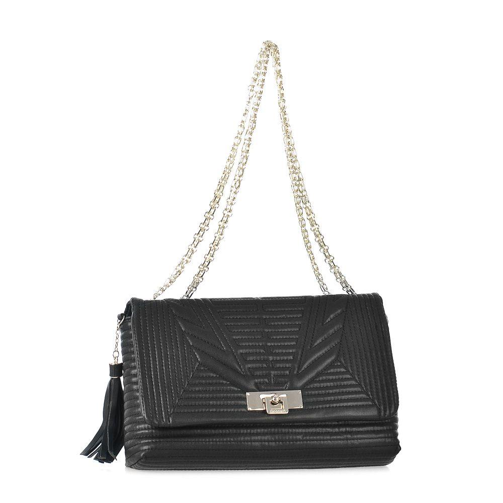 Luxusná kabelka MON6660
